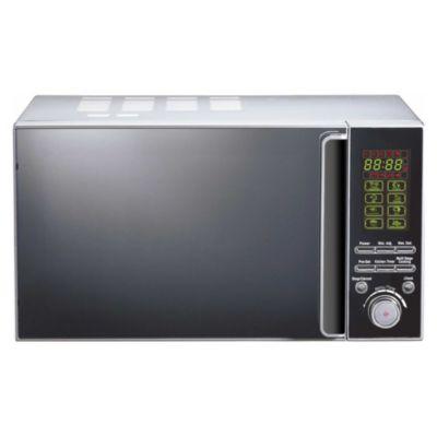 kitchen collection 23l combination microwave oven image 1 sainsbury s kitchen wish list dear designer