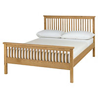 Atlantis Natural Bedstead