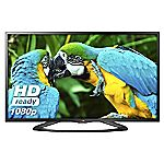 "LG 42LN575V 42"" Full HD 1080p Smart LED TV"