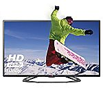 "LG 42LA620V 42"" Full HD 1080p 3D Smart TV"