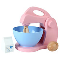 Pretend & Play Mixer Set