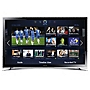 "Samsung UE32F4500 32"" HD Ready Smart LED TV"