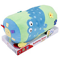 Grow & Play Tummy Time Roller