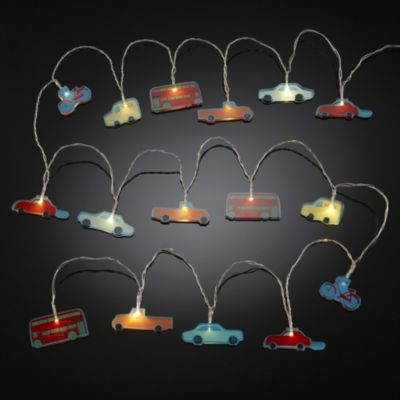 String Lights For Cars : Product Not Found - Sainsbury s