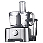 Kenwood FP959 Food Processor