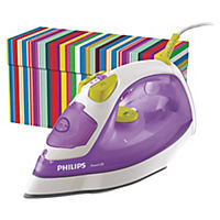 Philips GC2965/35 Powerlife Iron with Design Box