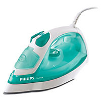Philips GC2920/70 Powerlife Iron