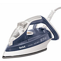 Tefal FV4488G1 Ultraglide Premium Anti-scale Steam Iron