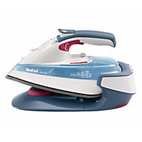 Tefal FV9915 Freemove Cordless Steam Iron