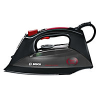 Bosch TDS1220GB 3100W Steam Generator Iron