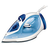 Philips GC2040 EasySpeed Plus Steam Iron