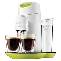 Philips HD7870/10 Senseo Twist Coffee Maker