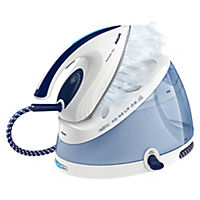 Philips GC8620/02 PerfectCare Aqua Iron
