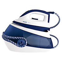 Philips GC7521/02 InstantCare Iron
