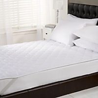 Home Collection Mattress Protector