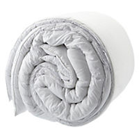 Sainsbury's 15 Tog Washable Duvet