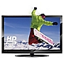 """Blaupunkt 42"""" Full HD 1080p 3D LED TV with 4 Pairs of 3D Glasses"""
