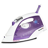 Breville VIN304 Easy Glide Steam Iron