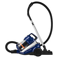 AEG ATT7920BP Aptica Pet Cylinder Vacuum Cleaner
