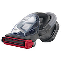 AEG AG71A Car and Stair Vacuum Cleaner