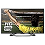 "LG 32LA620V 32"" Full HD 1080p Smart 3D LED TV"