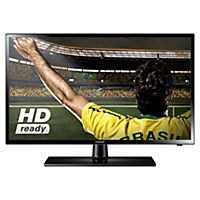 "Samsung UE28F4000 28"" HD Ready LED TV"