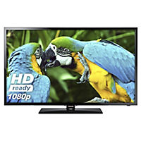"Samsung UE42F5000 42"" Full HD 1080p LED TV"
