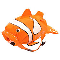Trunki PaddlePak Chuckles Clown Fish