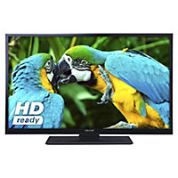 "Celcus 32"" HD Ready 3D LED TV"