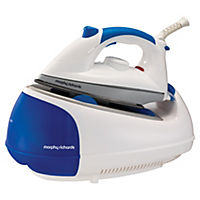 Morphy Richards 42234 Steam Generator Iron