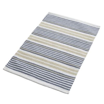 true refined rustic bath mat mats towels mats bathroom