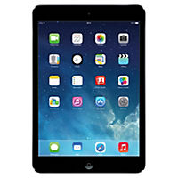 iPad mini with Wi-Fi 16GB Space Gray